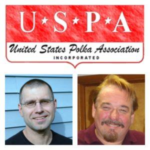 USPA Nominees 2015