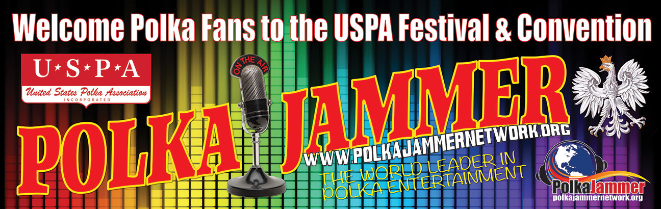 Live Broadcasts from the 2016 USPA Festival