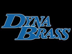 Dyna Brass
