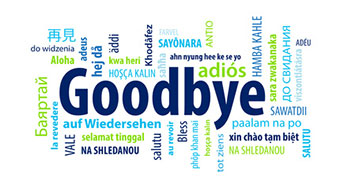 "May 29 – Final ""The Family Polka Program"" – Farewell to Jay & Janice"
