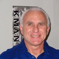 Ken Habrack 2020 Kman Ij