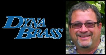 Seven Springs LIVE with The Dyna Brass – July 4, 2018