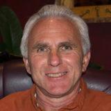 Kenny Habrack