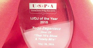 todd-z-uspa-award-2015-featured