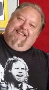 Randy Krajewski