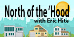 north of the hood with eric hite