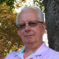 Ray Skorka