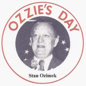 Stan Ozimek