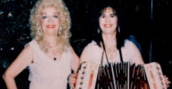 Wanda & Stephanie Tribute – Thursday, October 27
