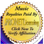 pronetlicensing.com