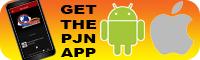 pjn mobile app