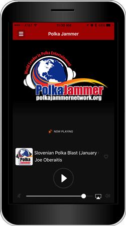 Jammer app | jammer fun websites to play