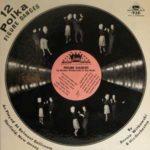 Stella Record Company - Bernie Witkowski