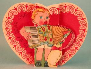 From vintagevalentinemuseum.com