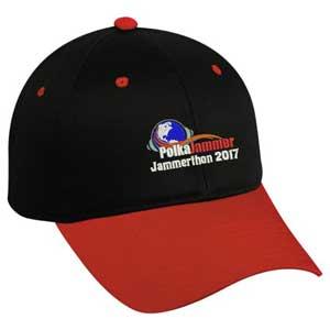 2017-jammerthon-baseball-hat