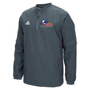 2017-jammerthon-jacket