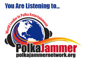 You Are Listening To The Polka Jammer Network