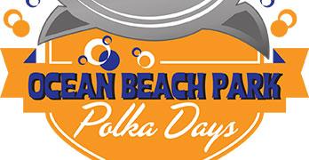 Ocean Beach Park Polka Days 2017