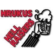 hrukus hellraisers logo