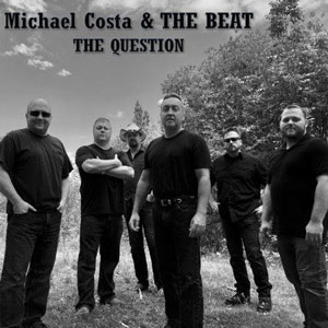 The Beat - The Question