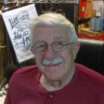 John Hurchala