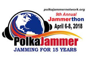 2018 Jammerthon April 6-8