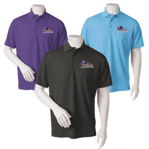 polo shirts 2019 jammerthon