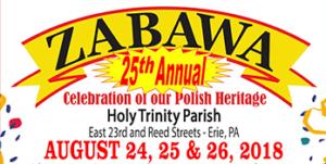 2018 zabawa featured