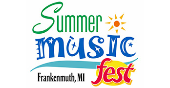 PJN Broadcasts LIVE from Frankenmuth – August 9 & 10, 2018