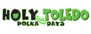 holy toledo polka days