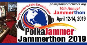jammerthon2019 logofeature