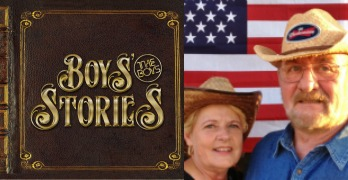 the boys boys stories freddie featured