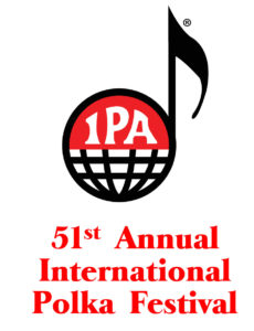 ipa festival trifold 2019 1