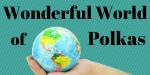 wonderful world of polkas archive