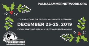 pjn christmas 2019 featured