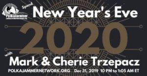 pjn new year 2019 featured