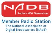 nadb member logo small