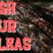 rush hour polkas featured