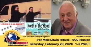 iron mike feb2020