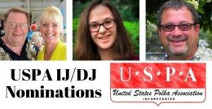 Uspa 2020 Ij Dj Nominations Featured