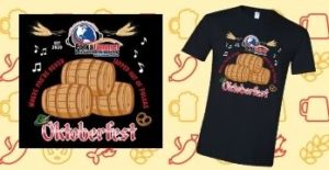 Oktoberfest Shirt Featured