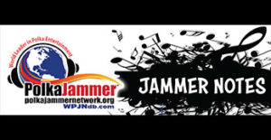 Jammer Notes