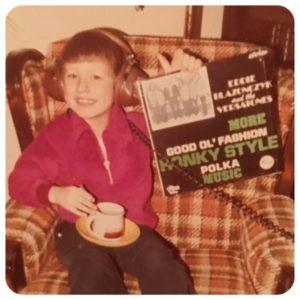 Little Todd Z With Eddie B Album