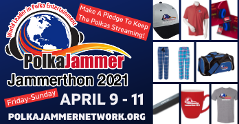 FEATURED Announce Jammerthon 2021