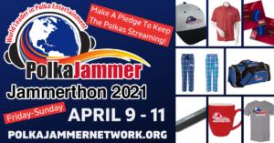 Fb Announce Jammerthon 2021