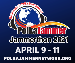 Jammerthon 2021 Fb Ad Post