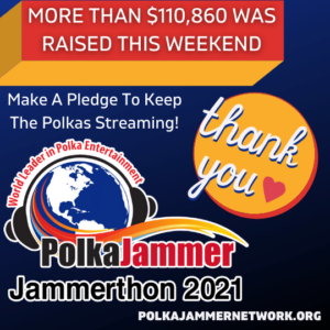 Square Thank You Jammerthon 2021