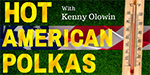 Hot American Polkas Archive