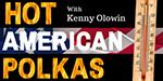 Hot American Polkas Olowin Archive