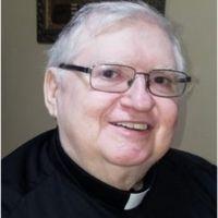 Father Dennis A Bogusz